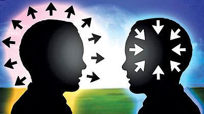 آیا افراد درونگرا نوآورتر از افراد برونگرا هستند؟