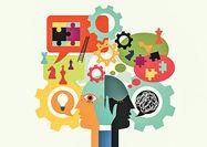 تقابل مدیریت مدرن و سنتی در هزاره سوم