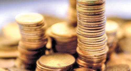 بازنمایی مثبت آپشن در حجم معاملات
