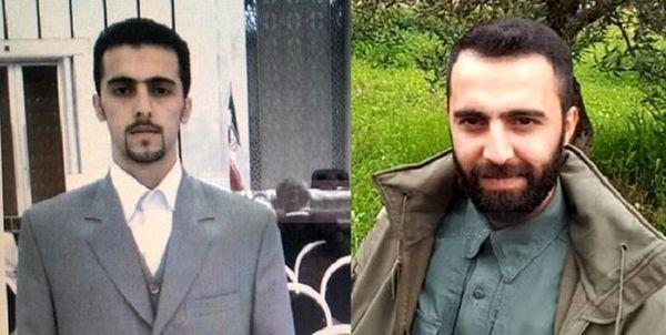 موسوی مجد، جاسوس سیا و موساد اعدام شد