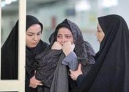 فیلمهای اکران عید فطر یک هفته زودتر روی پرده میروند