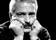 حاشیه نویسی فرهاد بر قرآن در موزه سینما
