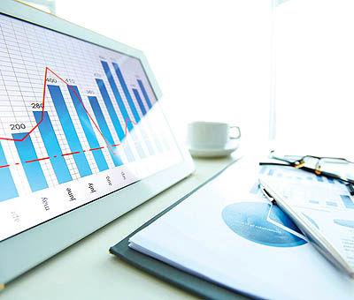 تحلیلگران بورس میتوانند آینده شرکت را تغییر دهند