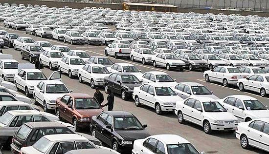 زیان خودرو از بلاتکلیفی مالیات بر عایدی سرمایه