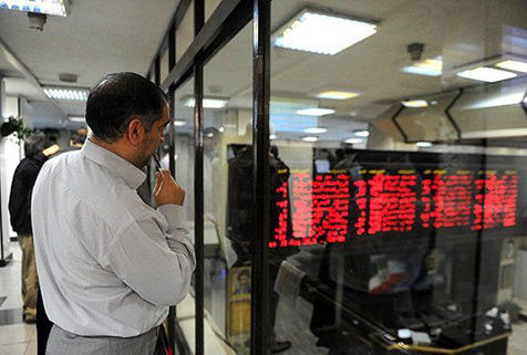 یک پیشبینی امیدوارکننده برای بازار بورس