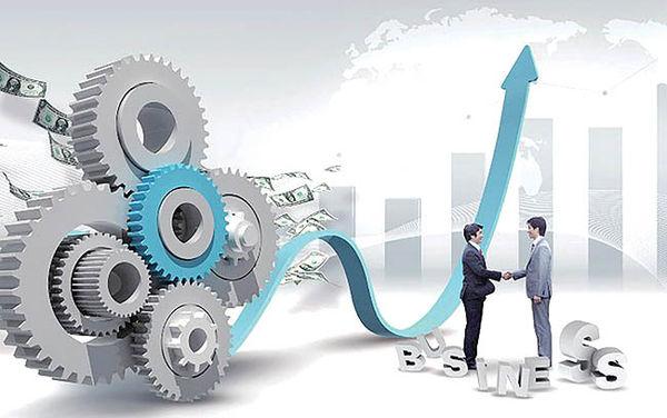 ترکیب بهینه تسهیلاتدهی به صنایع پیشرفته