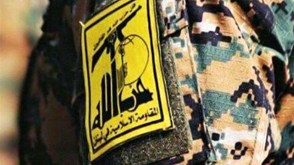 حزب الله لبنان آماده باش کامل اعلام کرد