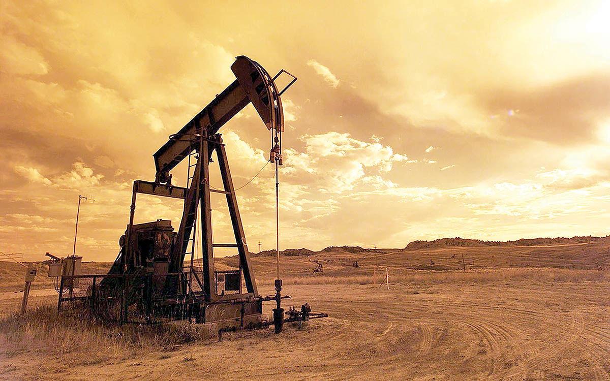 هشدار عربی برای دولتهای نفتی