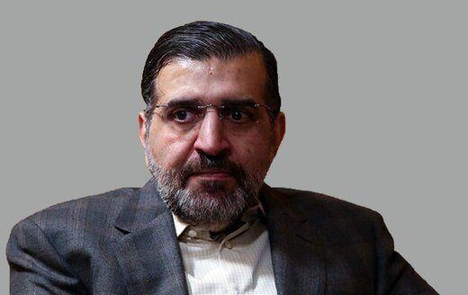 خرازی: محسن رضایی حرف هایی می زند که هزینه آن را کشور و نظام پرداخت می کند