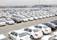 ارز بازار خودرو را از سکه انداخت