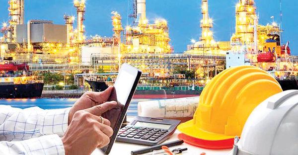ششگام برای تحول در حکمرانی صنعت نفت