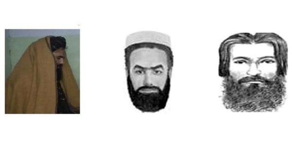 پاداش FBI برای دستگیری وزیر کشور جدید افغانستان+عکس