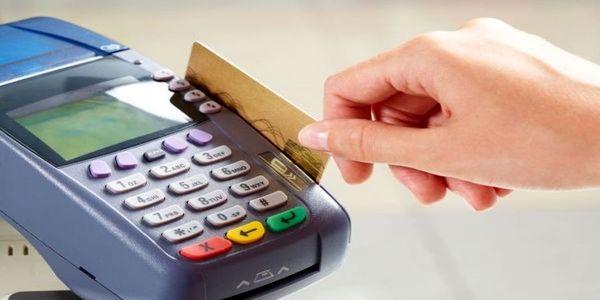 سقف انتقال پول کارت به کارت در شب عید تغییر کرد؟