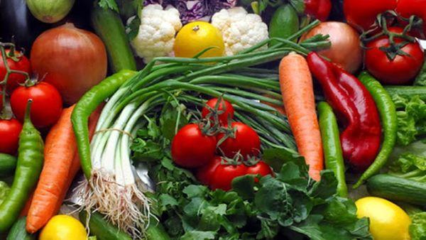 بدن خود را در زمستان با این 10 خوراکی تقویت کنید