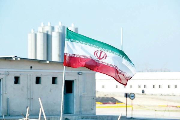 جدیدترین خواسته ایران در مذاکرات
