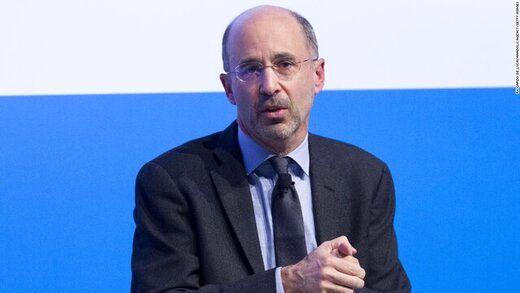 رابرت مالی از پیشرفت مذاکرات با ایران خبر داد