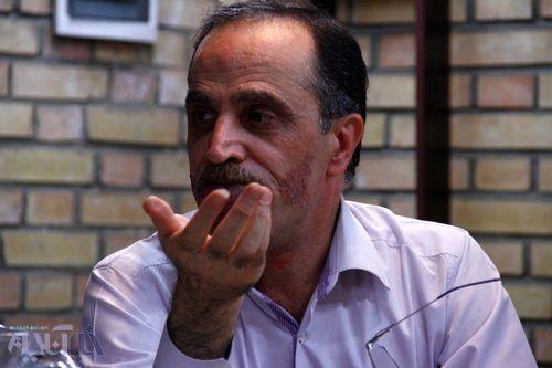 ابهام حقوقی بر سر رأی حقوقدانان شورای نگهبان به ابراهیم رئیسی