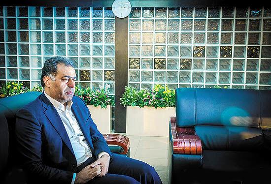 بانک مهر ایران، پیشگام عبور از بانکداری سنتی