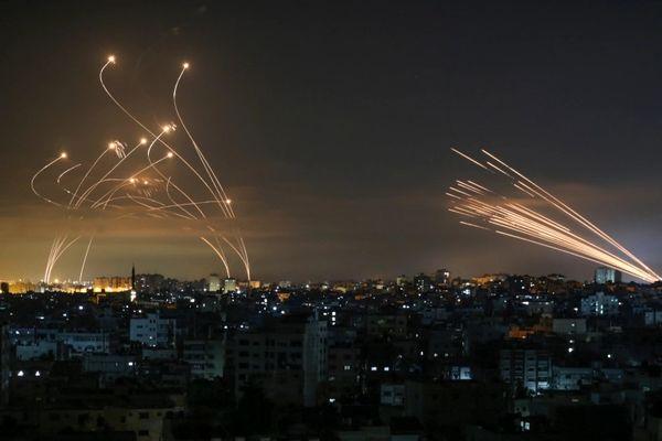 آتشبس غزه شکننده است