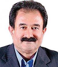 آثار لغو تحریمها در 3 بازه زمانی