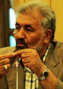 اهمیت فولاد مبارکه در اقتصاد ایران