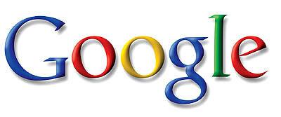 پای گوگل هم به منازعه گرجستان باز شد