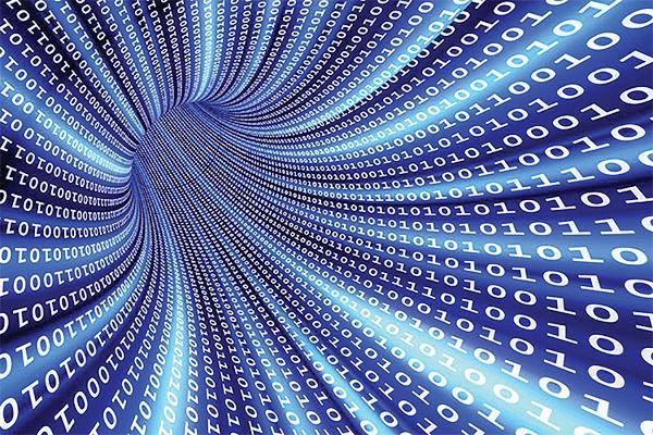 دادههای بیشتر، مدیران را دیجیتالیتر نمیکند