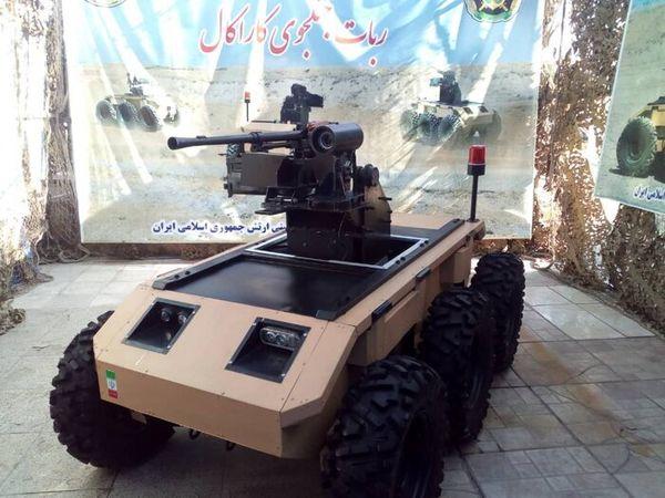 دستاوردهای جدید ارتش در حوزه نظامی و دفاعی+عکس