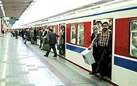 فروش اجباری بلیت مترو به جای پول خرد ممنوع است