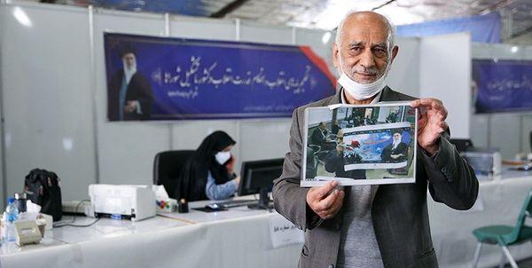 دومین روز ثبت نام داوطلبان انتخابات شوراهای شهر