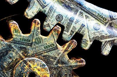 دو  اثر قیمتی ارز بر تولید