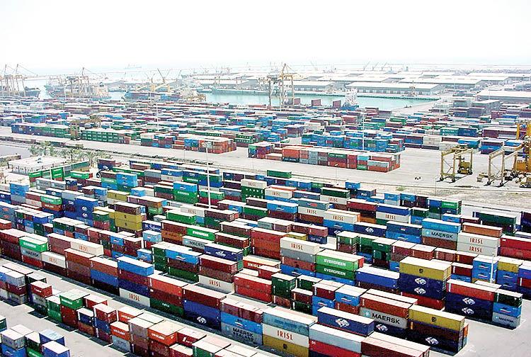 اظهارنامههای صادراتی زیر ذرهبین