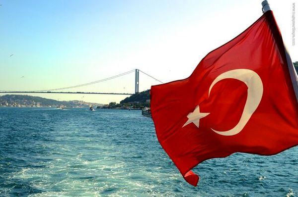 کاهش خرید خانه در ترکیه توسط ایرانیها به واسطه کرونا