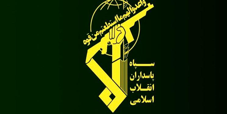 بیانیه سپاه پاسداران به مناسبت هفته دفاع مقدس/تحقق اخراج آمریکا از منطقه حتمی است