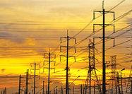 نسخه جهانی برای قیمت برق