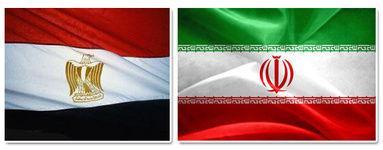 ادعای بیاساس سفیر مصر در واشنگتن علیه ایران