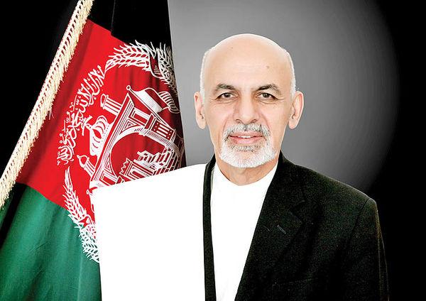 مذاکرات بین افغانی در تعلیق