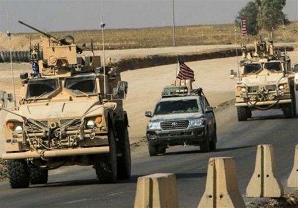 زمان خروج نیروهای آمریکایی از عراق مشخص شد؟