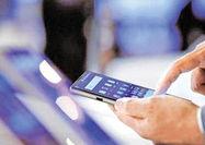رشد ۳۵ برابری دسترسی به اینترنت در کشور