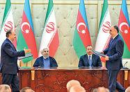 طی مراحل سهگانه برای لغو روادید میان ایران و جمهوری آذربایجان