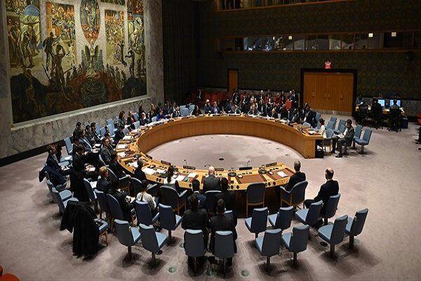 نشست شورای امنیت| چین: با تلاش آمریکا برای تمدید تحریم علیه ایران مخالفیم