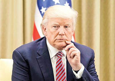 6 پیروزی ایران در عصر ترامپ