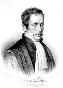 رنه لاینک، مخترع گوشی پزشکی