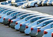 طرح ارزانسازی خودروی خارجی