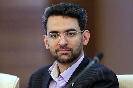 انتقاد تند آذری جهرمی از نحوه برگزاری مناظرات