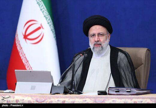 تصمیم کلیدی ابراهیم رئیسی درباره یکی از مهمترین معاونت های دولت