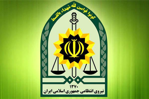 اعتراض مردم تهران به رفتار زشت نماینده مجلس با یک سرباز+فیلم