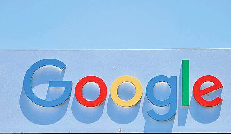 صرفهجویی بیش از یک میلیارد دلاری گوگل از دورکاری