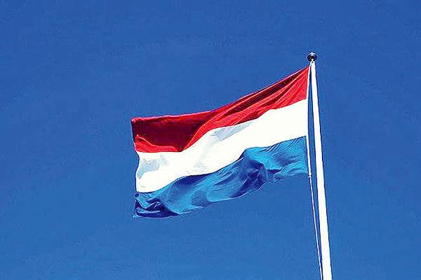نرخ بیکاری هلند در کمترین سطح هشت ماهه