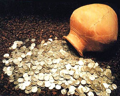 بودجه و اقتصاد ایران از نگاه «بارییر»